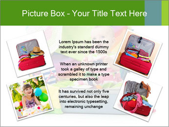 0000084221 PowerPoint Template - Slide 24