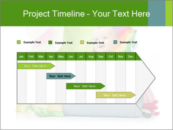 0000084221 PowerPoint Template - Slide 25