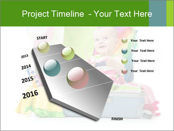 0000084221 PowerPoint Template - Slide 26