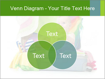 0000084221 PowerPoint Template - Slide 33