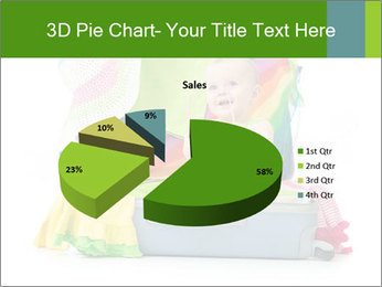 0000084221 PowerPoint Template - Slide 35