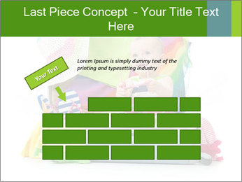 0000084221 PowerPoint Template - Slide 46