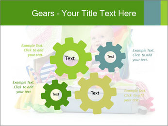 0000084221 PowerPoint Template - Slide 47