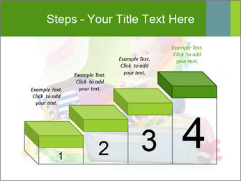 0000084221 PowerPoint Template - Slide 64
