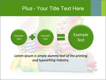 0000084221 PowerPoint Template - Slide 75