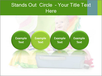 0000084221 PowerPoint Template - Slide 76
