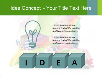 0000084221 PowerPoint Template - Slide 80