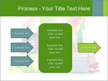 0000084221 PowerPoint Template - Slide 85