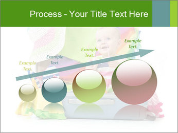 0000084221 PowerPoint Template - Slide 87