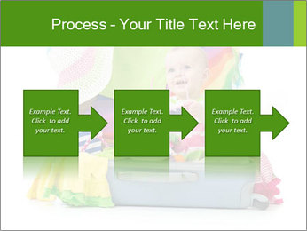 0000084221 PowerPoint Template - Slide 88