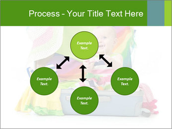 0000084221 PowerPoint Template - Slide 91