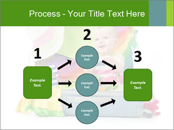 0000084221 PowerPoint Template - Slide 92