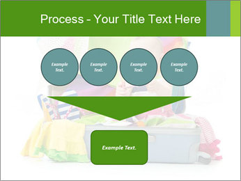 0000084221 PowerPoint Template - Slide 93