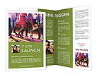 0000084222 Brochure Template