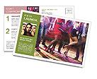 0000084222 Postcard Template