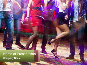 0000084222 PowerPoint Template