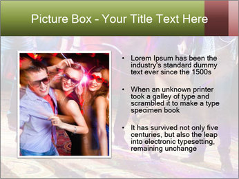0000084222 PowerPoint Template - Slide 13