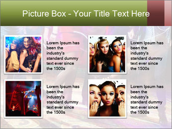 0000084222 PowerPoint Template - Slide 14