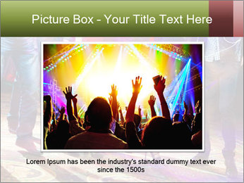 0000084222 PowerPoint Template - Slide 15