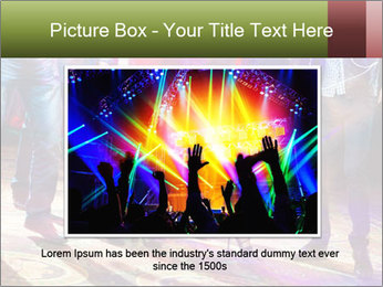 0000084222 PowerPoint Template - Slide 16