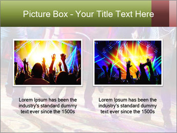 0000084222 PowerPoint Template - Slide 18
