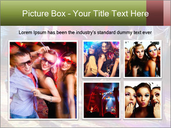 0000084222 PowerPoint Template - Slide 19