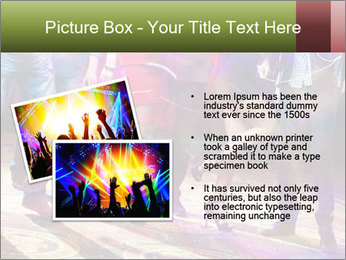 0000084222 PowerPoint Template - Slide 20