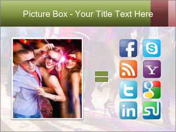 0000084222 PowerPoint Template - Slide 21