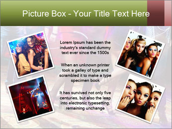 0000084222 PowerPoint Template - Slide 24