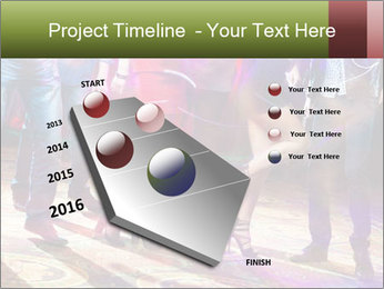0000084222 PowerPoint Template - Slide 26