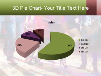 0000084222 PowerPoint Template - Slide 35