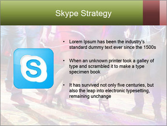 0000084222 PowerPoint Template - Slide 8