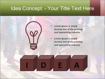 0000084222 PowerPoint Template - Slide 80