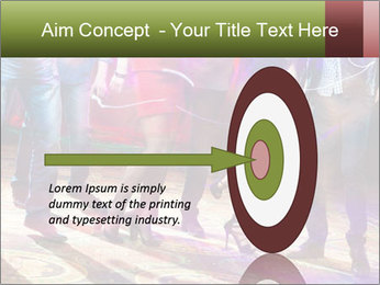 0000084222 PowerPoint Template - Slide 83