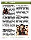 0000084222 Word Templates - Page 3
