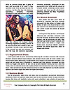 0000084222 Word Templates - Page 4