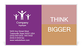 0000084223 Business Card Templates
