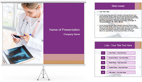 0000084223 PowerPoint Template
