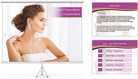 0000084224 PowerPoint Template
