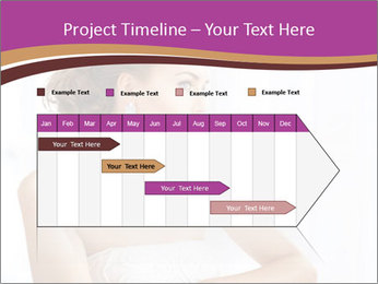 0000084224 PowerPoint Templates - Slide 25