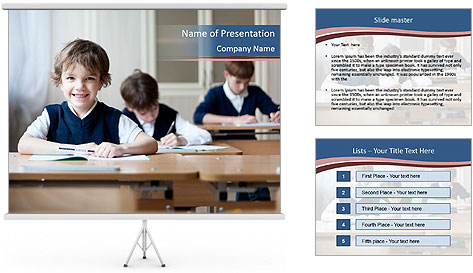 0000084225 PowerPoint Template