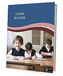 0000084225 Presentation Folder