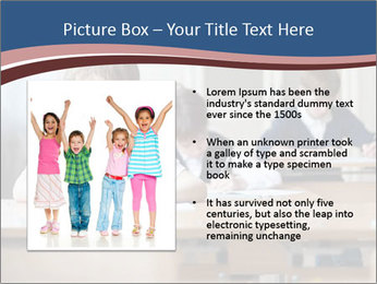 0000084225 PowerPoint Template - Slide 13