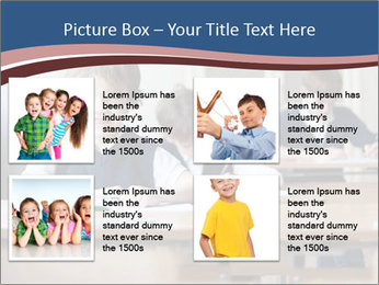 0000084225 PowerPoint Template - Slide 14