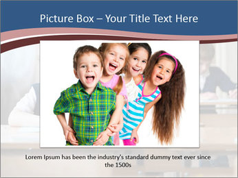 0000084225 PowerPoint Template - Slide 15