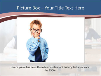 0000084225 PowerPoint Template - Slide 16