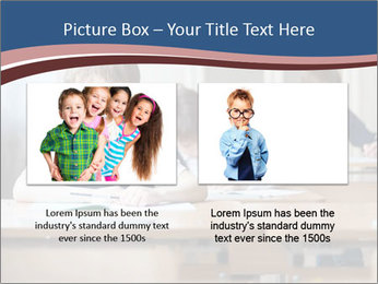 0000084225 PowerPoint Template - Slide 18