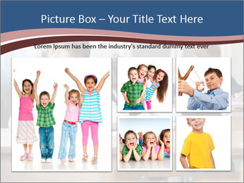 0000084225 PowerPoint Template - Slide 19