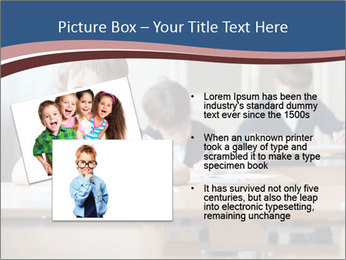 0000084225 PowerPoint Template - Slide 20