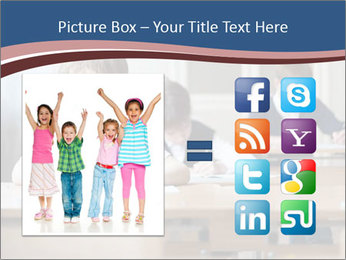 0000084225 PowerPoint Template - Slide 21